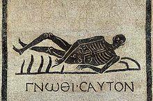 220px-Roman-mosaic-know-thyself