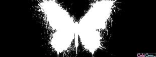 butterfly peace 2