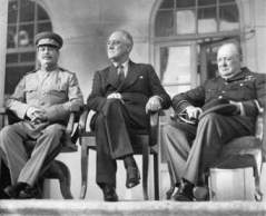 3-wwii-leaders