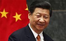 china pres 3