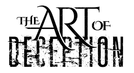 TheArtofDeception_FinalLogo